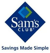 Sams club Black Friday deals