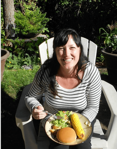 Dr. Praegers Products – Grilling Vegetarian Style!