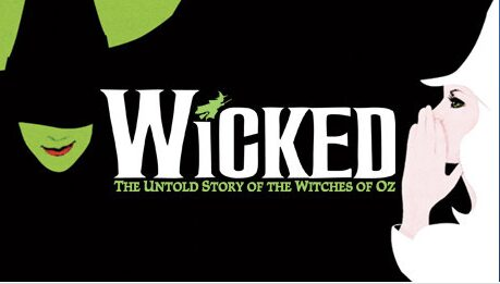 Discounted Tickets for Wicked – Coming to Seattle – Up to 26% Off!
