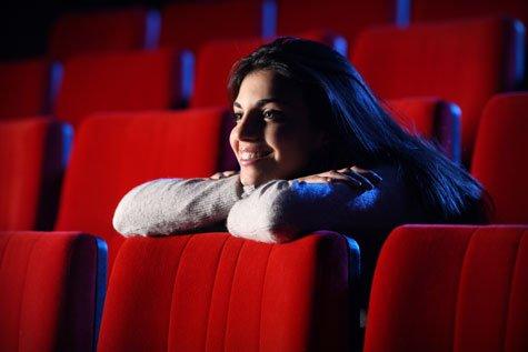 Fandango Movie Tickets – $5 ea!