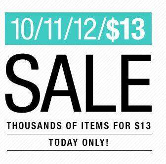 $13 Shoe Sale – Kids Rain Boots $13 Shipped & MORE!