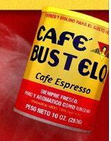 Free Sample – Cafe Bustela ( & Best Price Tip!)