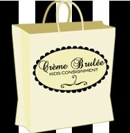 Winners of Creme Brulee Consignment and Boutique Sale Giveaway!