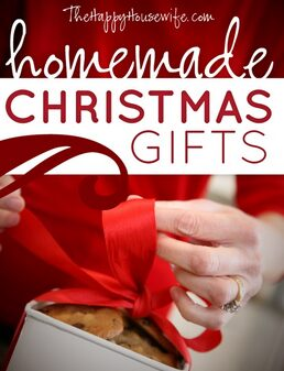 Holiday Savings Class – Sumner, WA – Free with donation for Operation Christmas Child