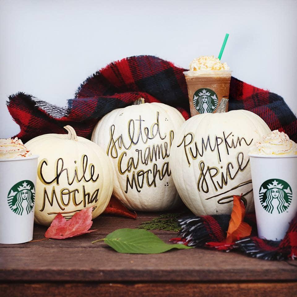 starbucks-pumpkin-spice-latte-deal