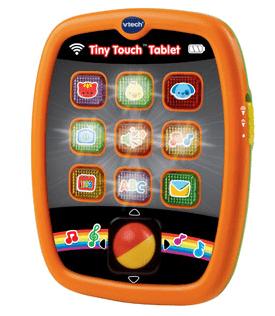 VTech Tiny Touch Tablet – $7.00