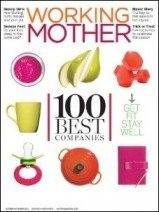 Working Mother Magazine – FREE Subscription