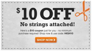 Cafepress.com – FREE $10 Promo Code!