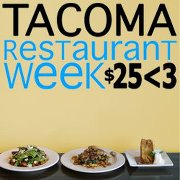 tacoma-restaurant-week
