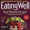 Eating Well – FREE Digital Magazine Issue