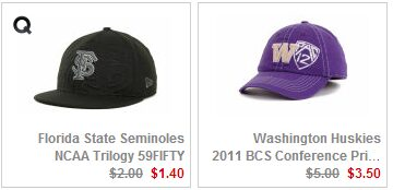 Lids Sale – 40% Off (Limited Times, Today Only)