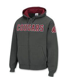 Finish Line – 2 NCAA Sweatshirts or Sweatpants – Shipped for $33.25 + Tax