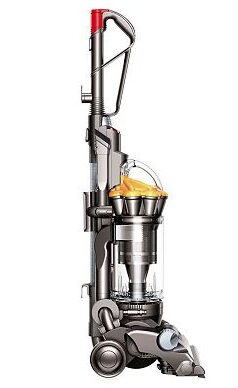 Dyson DC 33 Multi Floor Bagless Vacuum – As low as $179.99 after Kohl's Cash