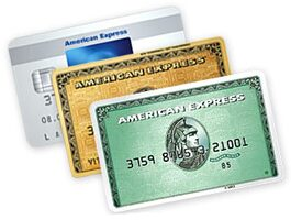 American Express Card Holders – Get $25 When You Shop At A Small Business On 11/24!