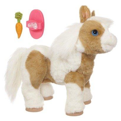 Furreal Friends Magic Show Pony Pet $49.99 (Reg. $119.99) – GONE