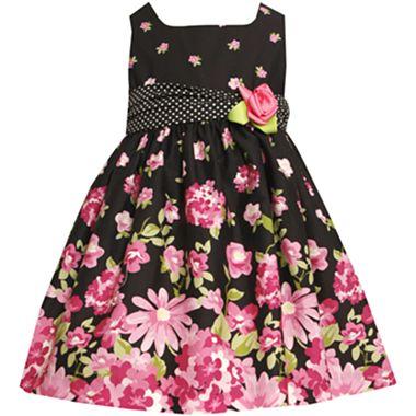 Jcp.com – 30% Off (Holiday Dresses For $7 & More)!