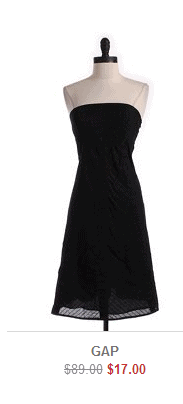 TWICE – Great Deal On Holiday Dresses After Free $10 Credit & 20% Off!