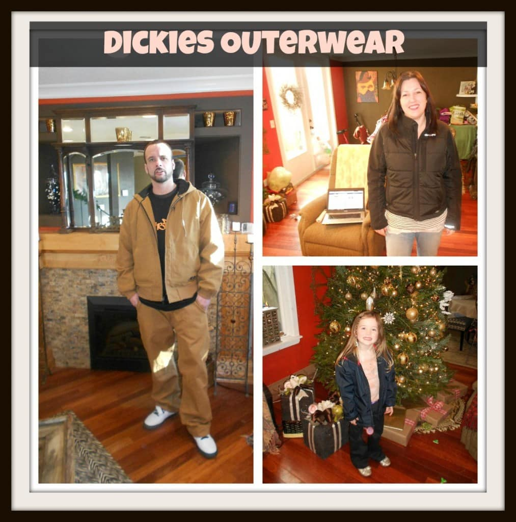 Dickies clothing store locations. Girls clothing stores