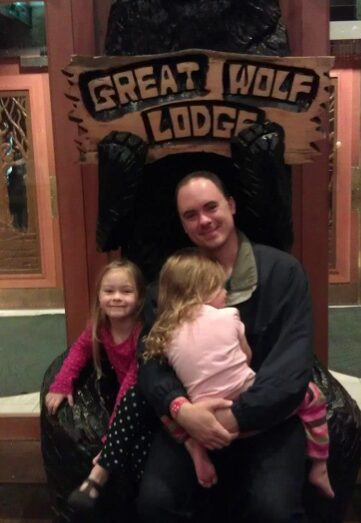 Great Wolf Lodge Sale – Prices as low as $219/ night for family of 6 + MagiQuest Game