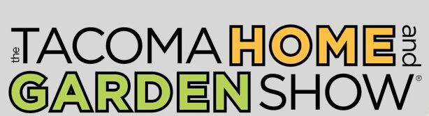 Discount Tickets to Tacoma Home & Garden Show – $2 Off Coupon