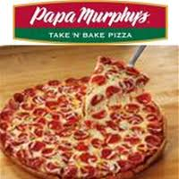 Papa Murphys $5 Faves Pizzas Today! - Thrifty NW Mom