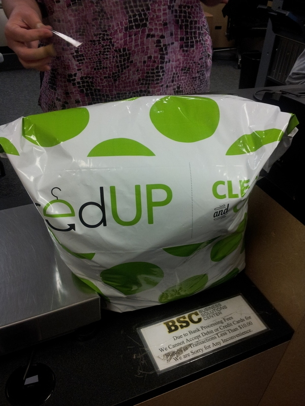 ThredUP – FREE $10 Promo Code for New Customers