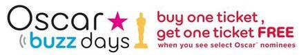 AMC Theaters Coupon: $3 Large Popcorn