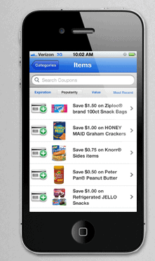 Fred Meyer 101 – How to Save the Most Using Coupons and Store Sales