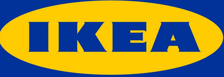 Ikea Coupon - $20 off $150 or more