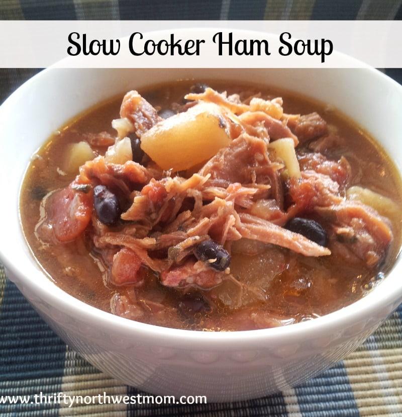 ... ham sugar glazed crock pot ham slow cooker glazed ham slow cooker ham