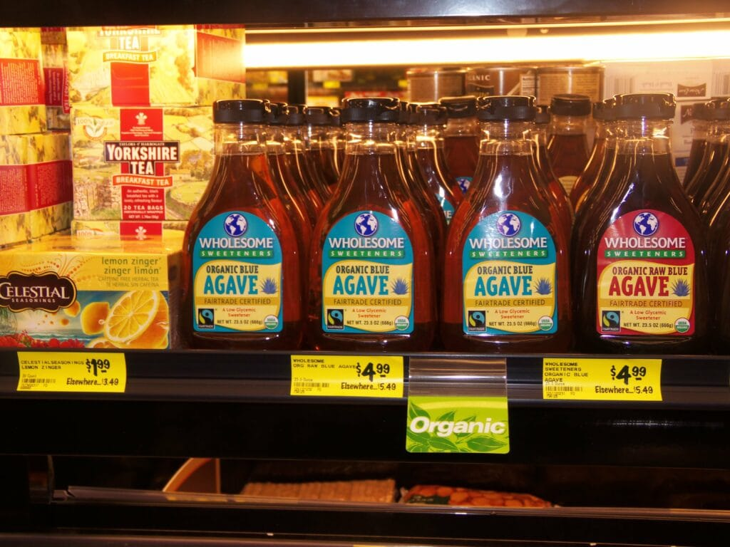 Grocery Outlet – Enter to Win $100 Gift Card & $30 Gift Card (+ Design Green Bag!)
