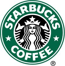 Starbucks – FREE Coffee For Those Working On Front-Lines This Month!