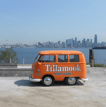 Tillamook Loaf Love Tour – Coupons, Samples and More!