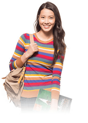 Amazon Student Prime – Get 6 Months of Amazon Prime Free for Students