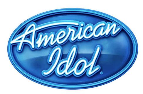 American Idol LIve