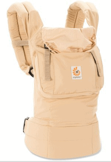 Ergo Baby Carriers 68 73 Tax Shipped Reg 115