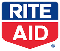 Rite Aid Deals - Nov 26 - Dec 2 - $5 off $25 Select Gift Cards ...