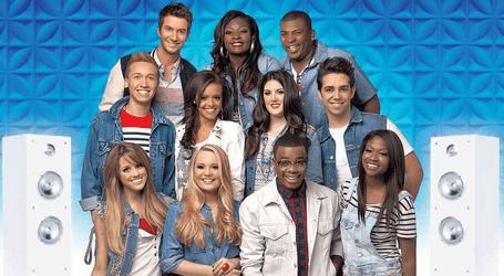 American Idol Live Season 12 in Portland – Discount Tickets for July 20th, 2013