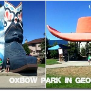 Oxbow Park Final