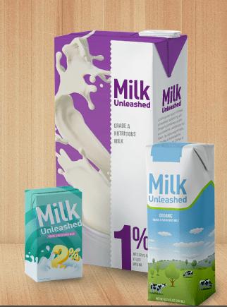 shelf safe milk unleashed
