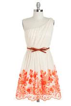 modcloth sale vintage dress