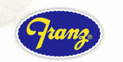 franz bakery coupon