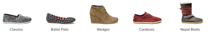 toms shoes sale