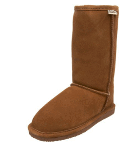 Bearpaw Boots sale