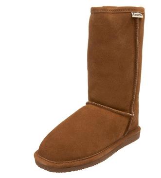 Bearpaw Boots Sale – Bearpaw Women's Boots as low as $59.99
