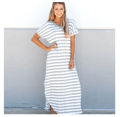 2bd7fd12790 Very Jane  Boutique Items Up to 80% Off (Maxi Dresses