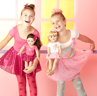 dollie & me coupon code