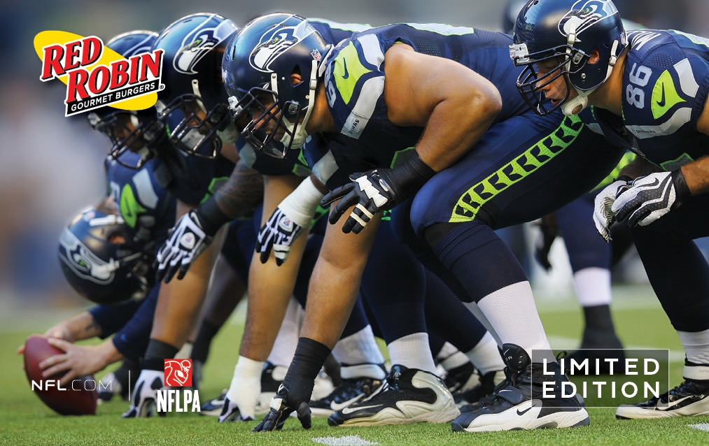 red-robin-seahawks-promotion