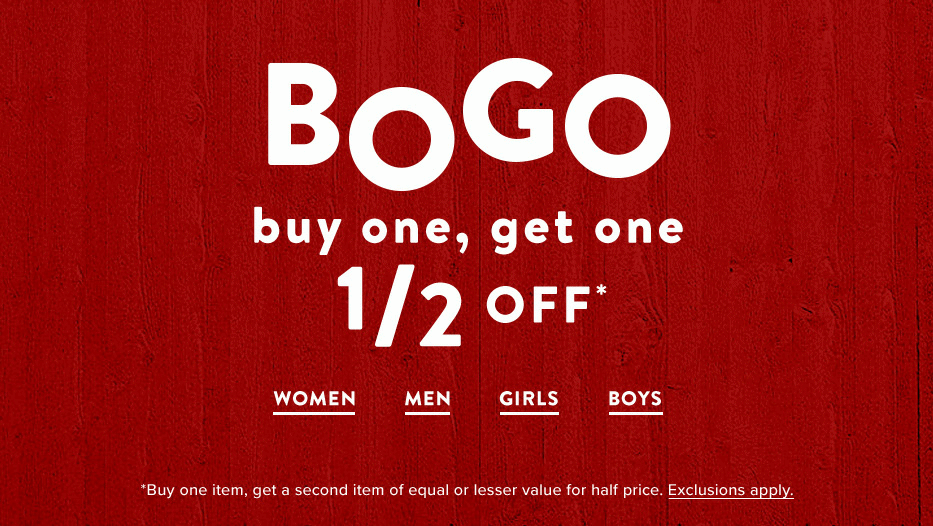 photo about Shoe Show Printable Coupon referred to as Well known Shoes Discount codes - BOGO 1/2 50 percent Off + 15% Off