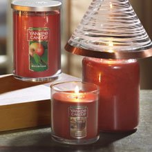 Yankee Candle – Votive Candles $1 Each and More Sales!
